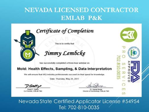 Monofoil X  EPA Approved, Face Mask Treated, Purchase Product Sale and Applications Las Vegas Nevada
